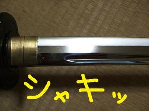 Neko201106021_3