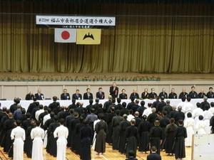 Neko201111272